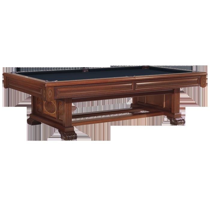 Brunswick Used Pool Tables brunswick billiard tables warranty brunswick billiards brunswick ...