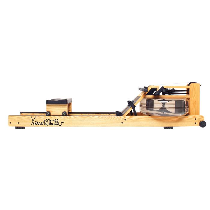 WaterRower Xeno Muller Signature Rowing Machine
