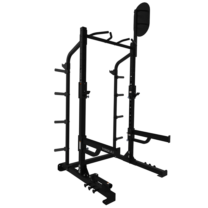 Torque Arsenal 8 Squat Rack - X1 Package