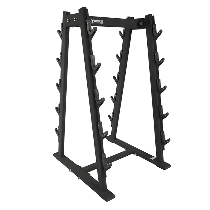 Torque Barbell Rack