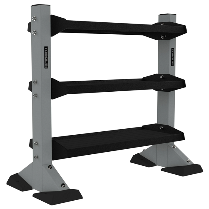 Torque 4 Ft (1.2 M) Universal Storage Rack