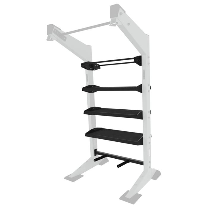 Torque 4 Ft (1.2 M) Accessory/Weight Storage Module