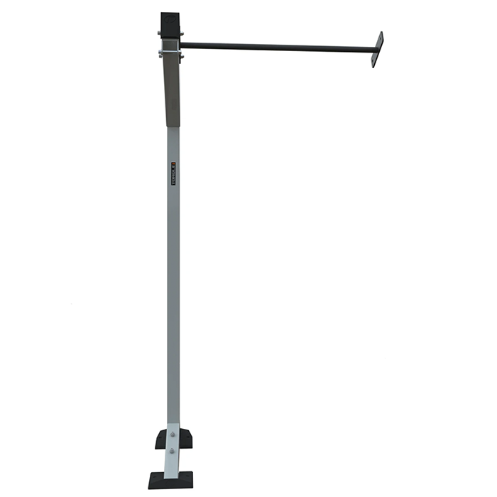 Torque 8 Ft (2.4 M) Upright Module Extension