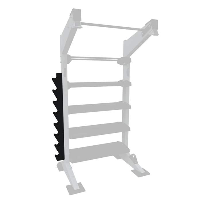 Torque X-Create Vertical Dumbbell Storage