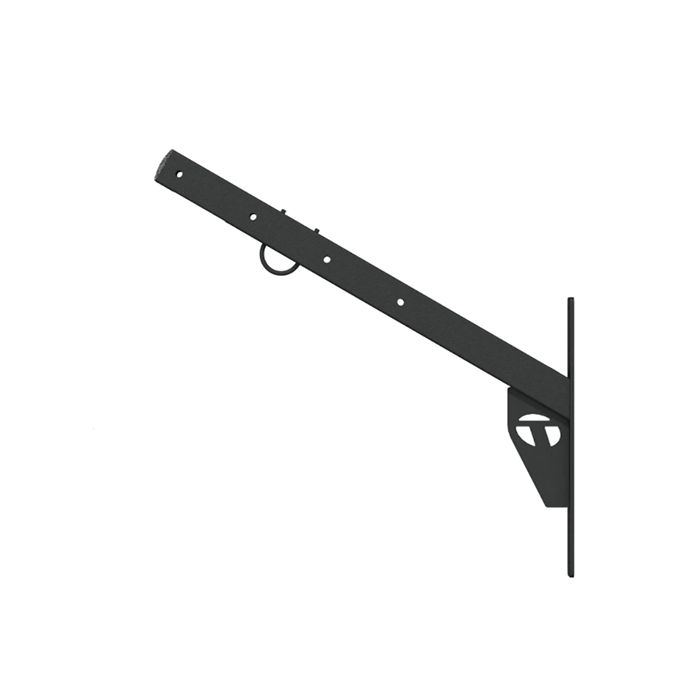 Torque Pull-Up Side