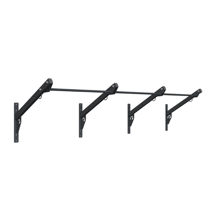 Torque 12' Pull-Up System