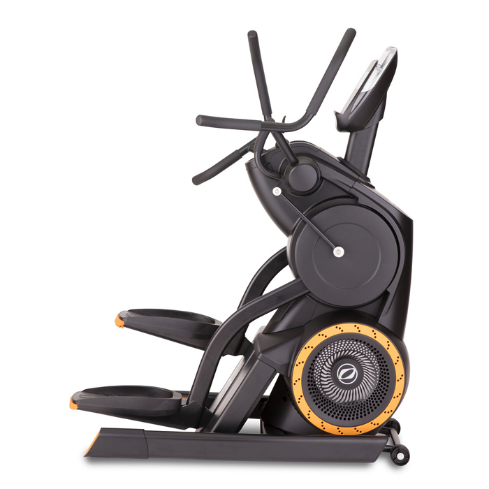 Octane Fitness MTX Max Trainer
