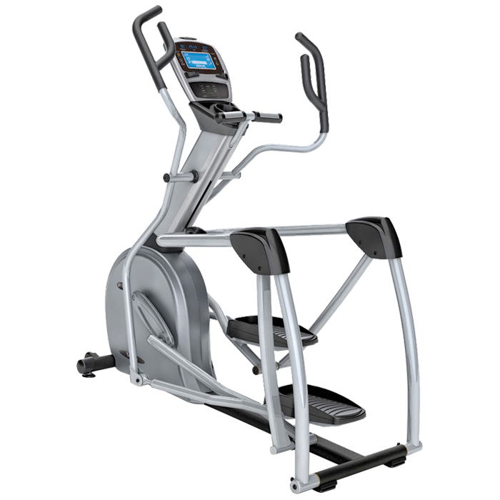 Vision S7100HRT Suspension Trainer