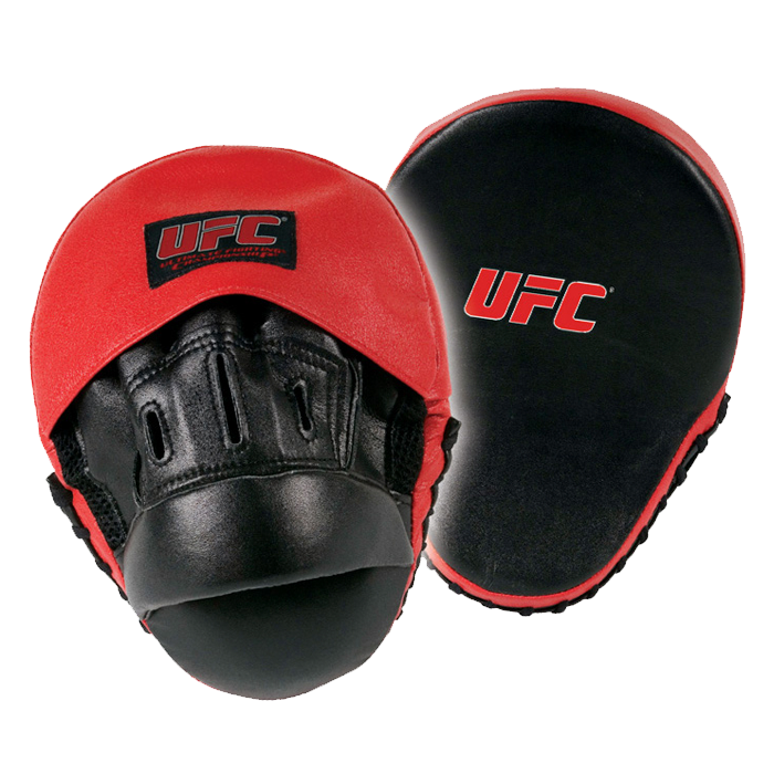 Century Single Punch Mitt
