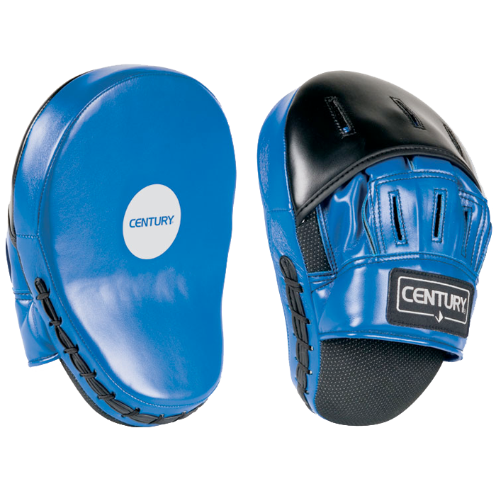Century Short Focus Mitts