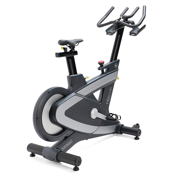 Intenza 550 GC Indoor Cycle