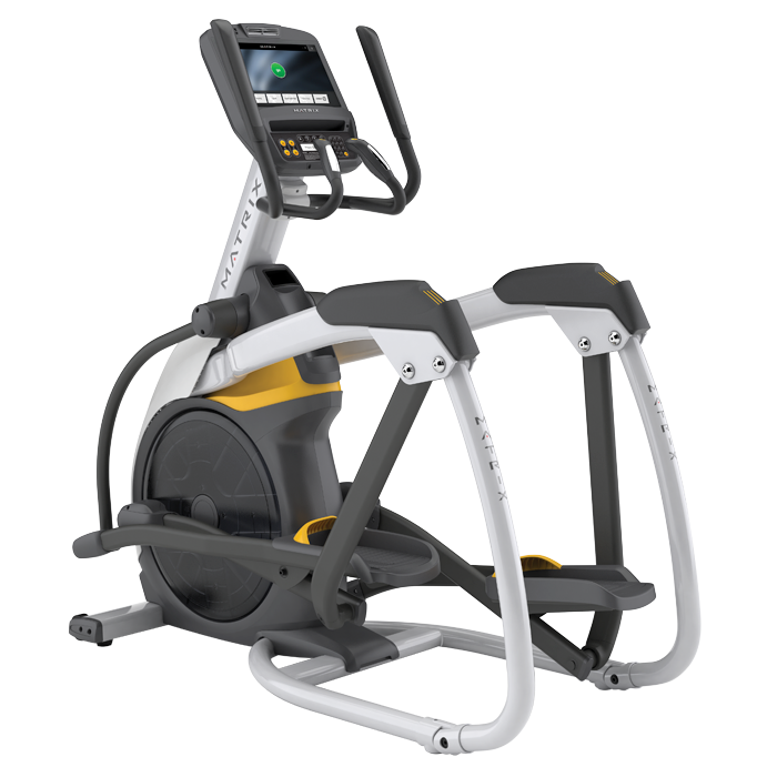 Matrix ALB7XE Lower Body Ascent Trainer