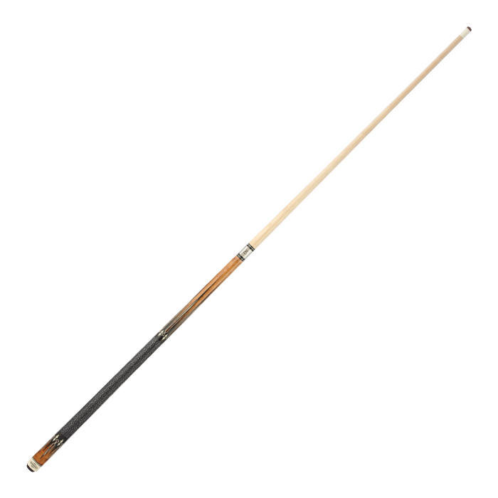 Brunswick Fire Series JB1 Cue