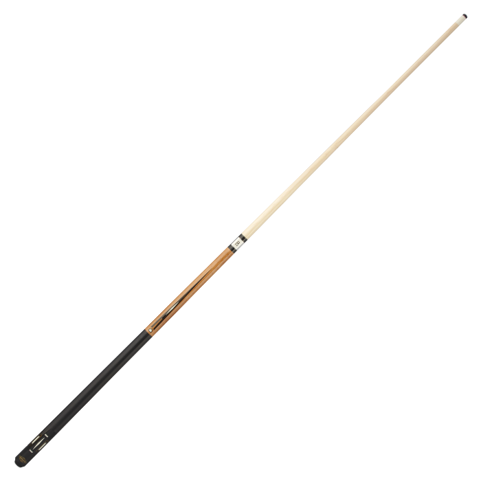 Brunswick Smoke Series JS2 Cue