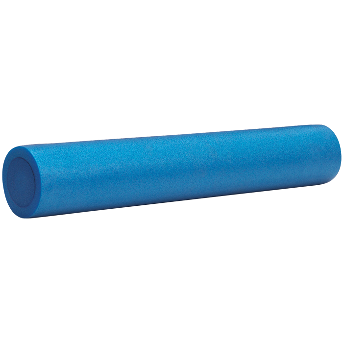 Body-Solid 36`` Full Foam Roller