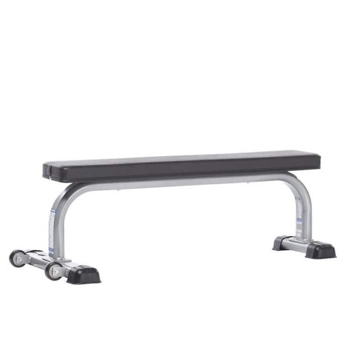TuffStuff Evolution Flat Bench