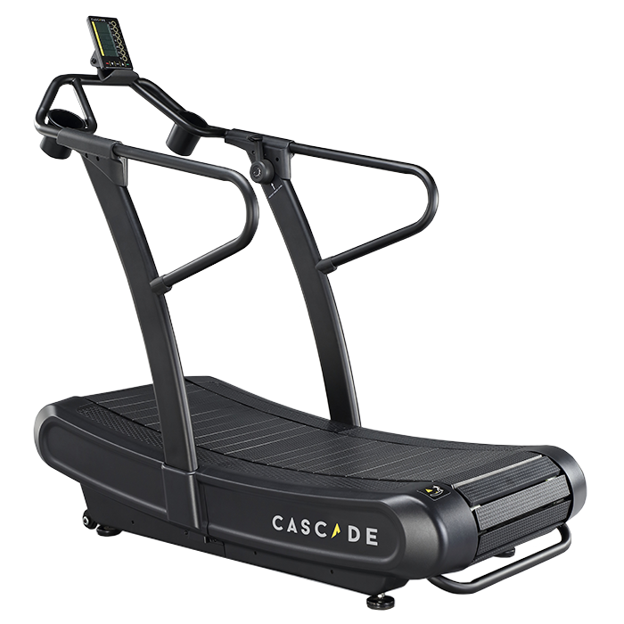 Cascade Ultra Runner Treadmill