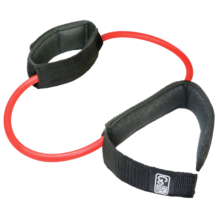 GoFit Resist-a-Cuff - Medium to Heavy