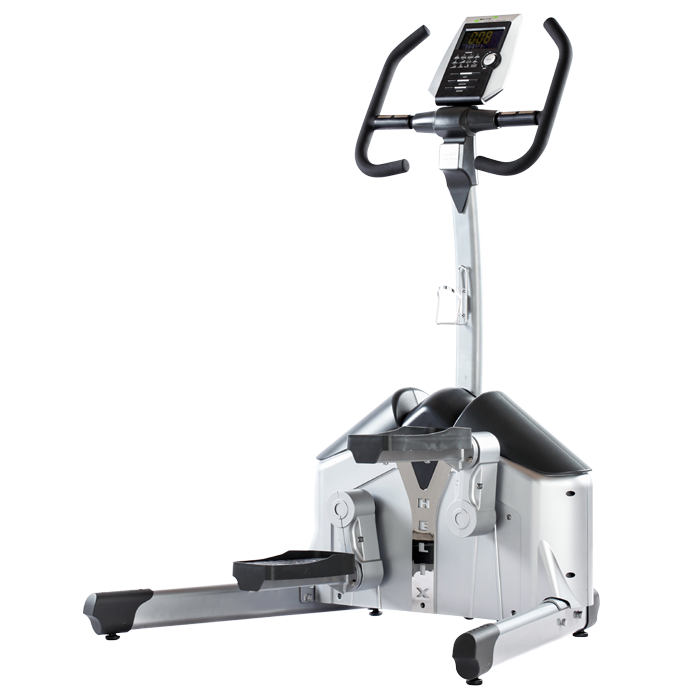 Helix H1000 Lateral Trainer - Floor Model