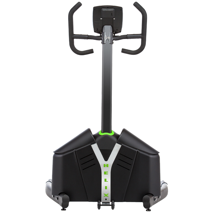 Helix HLT2500 Lateral Trainer