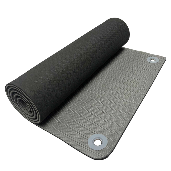 Torque Hanging Exercise Mat (8MM)