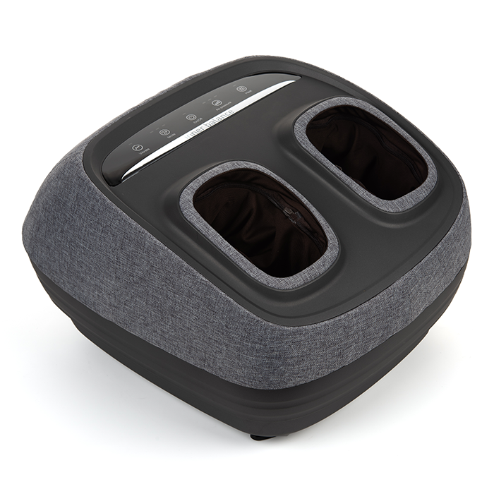 Arch Refresh - Premium Heated Foot Massager