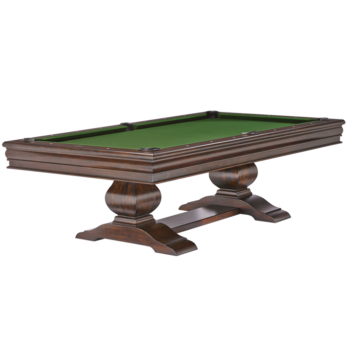 Brunswick Mackenzie 9 ft Pool Table