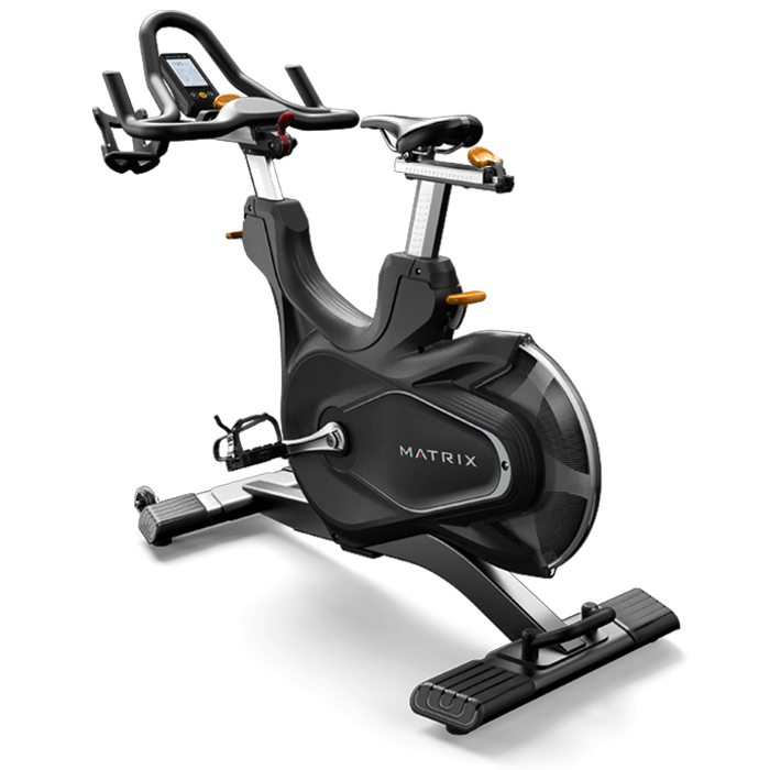 Matrix CXM Indoor Training Cycle