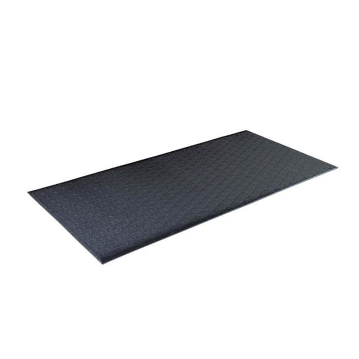 Body-Solid Treadmat by Supermat