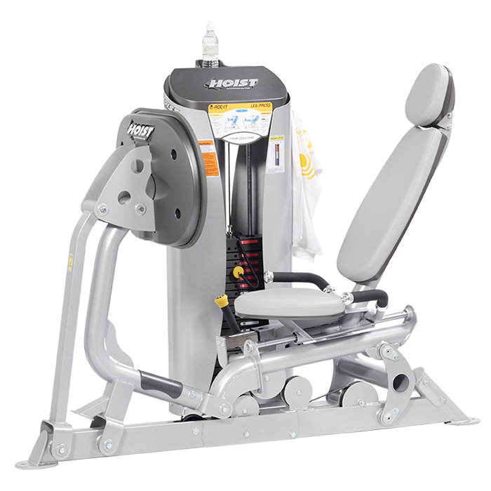 Hoist RS-1403 Leg Press