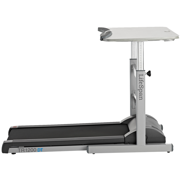 Sensational Lifespan Tr1200 Dt5 Treadmill Desk Download Free Architecture Designs Embacsunscenecom