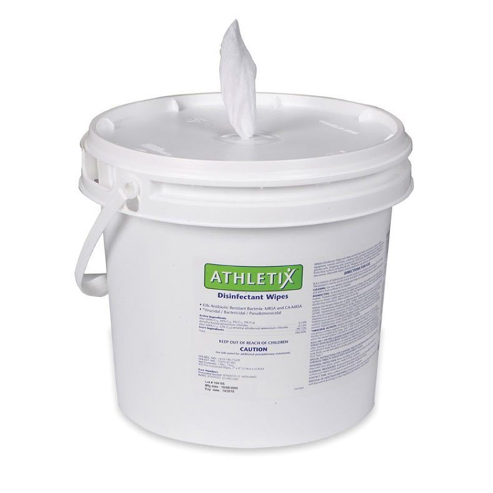 Athletix Bucket Dispenser