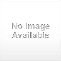 Brunswick Contender Wind Chill Air Hockey Table