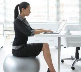 office fitness johnson fitness