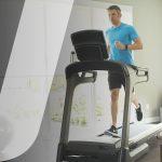 National Running Day - 5 Ways to Make Running Fun
