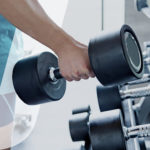 6 Strength Exercises You Should Be Doing to Boost Your Workout