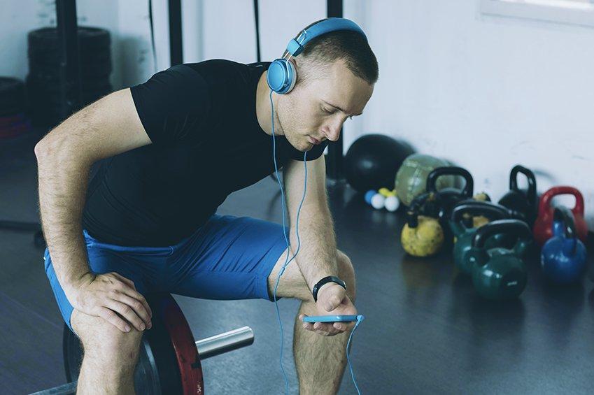 Harness Psychology To Beat Motivational Struggles