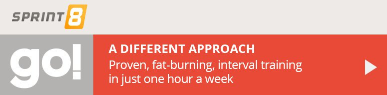 How to Burn Fat Running on a Treadmill