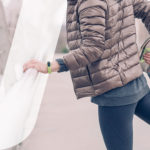 How-to Dress for Winter Runs