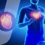 improve heart health with exercise