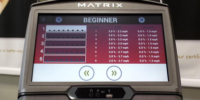 Sprint 8 - Beginner Level