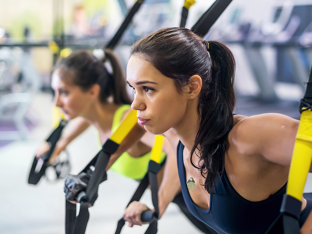trx-bands-workout