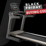 Black Friday Treadmill Deals 2018
