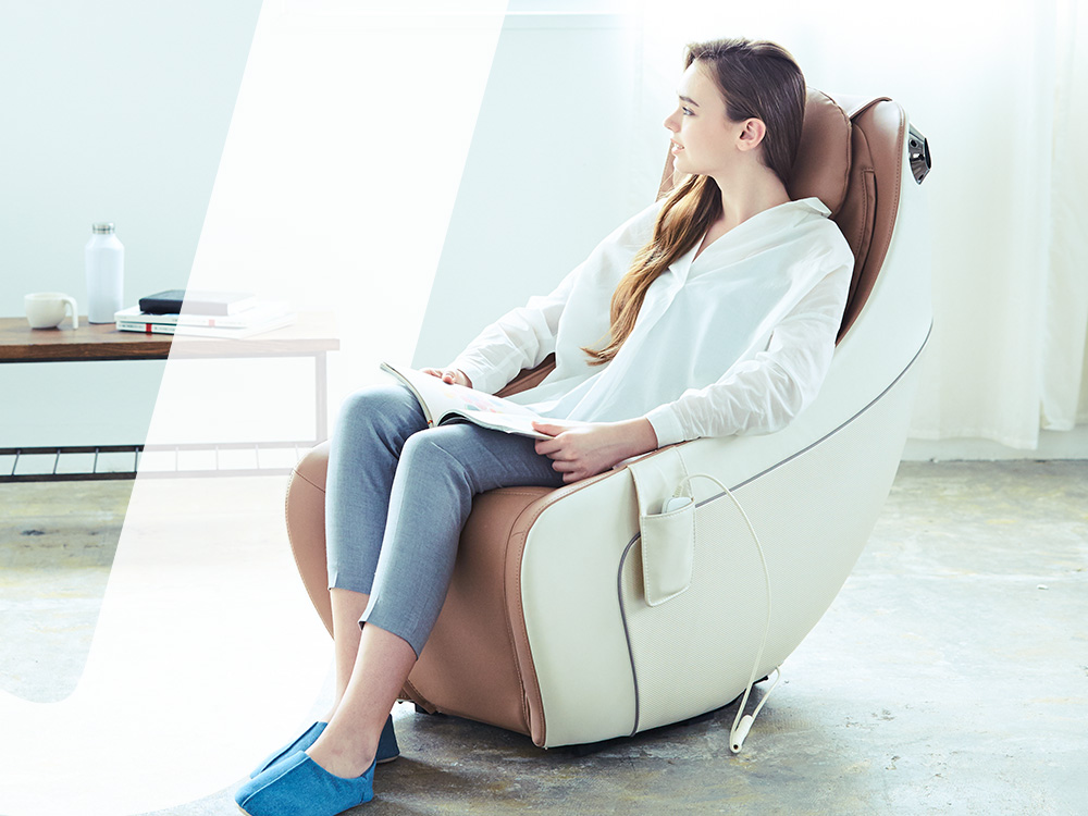 Massage Chair for Home Benefits