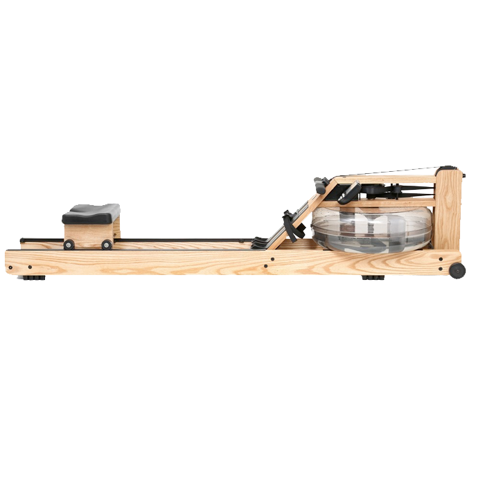 WaterRower Natural S4 Classic