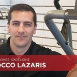 employee spotlight get to know us rocco lazaris