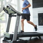 Horizon Elite T9-02 Treadmill Review