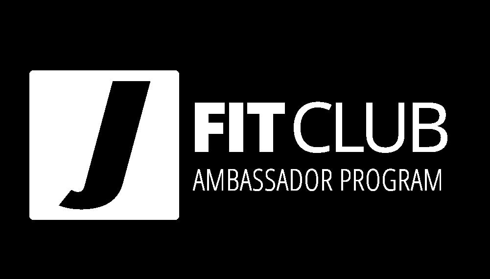 JFIT CLUB
