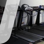 used fitness equipment