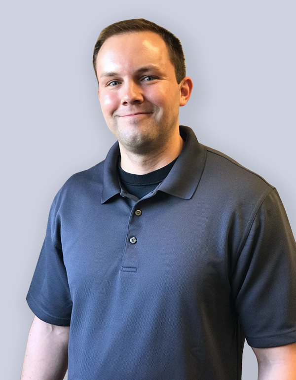 Bob Cooke, Johnson Fitness & Wellness Store, Fitness Equipment & Billiards Expert
